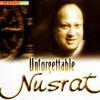 Allah Hoo, Ustaad Nusrat Fateh Ali Khan
