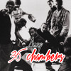 Amsy - 36 Chambers (Wu-Tang Tribute)