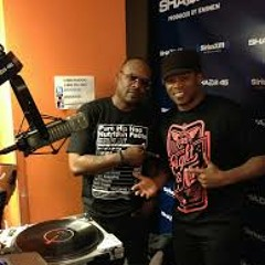 Jazzy Jeff On Sway In The Morning