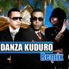 Don Omar - Danza Kuduro [136]