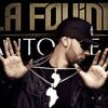 Mythra Music - La Fouine : Autopsie 5 Remake