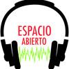 Podcast - Espacio Abierto - Episodio 1 - Letras de canciones