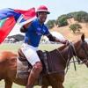 Claude Alix Bertrand Haiti Polo Team English Version.MP3