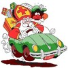Marco - Sinterklaas Is Aangekomen