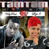 Tam Tam - Willy Paul ft. Size