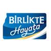 Anadolu Efes - Birlikte Hayata (Dude) mp3