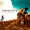 kako band - Whatever Will Be mp3