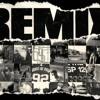 Diamonds (On My Neck) - Swizz Beatz featuring Lil' Wayne, Smitty & Twista