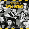 Super Junior - Mamacita Instrumental w/ Backup Vocals