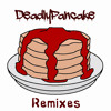 Avril Lavigne - Here's To Never Growing Up (Deadly Pancake Remix)