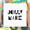 Y/N Guest Mix 015 :: Jolly Mare