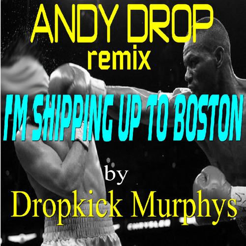 Download mp3 dropkick murphys rose tattoo:: procforpeger.