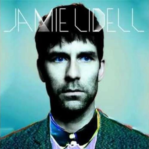 Jamie Lidell - Gypsy Blood (Tiff & Trashkid 2014 Edit) ★★★PREVIEW★★★ 96kBits