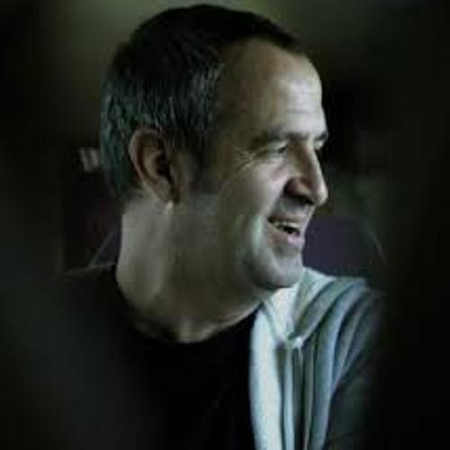 Compos Jean-Denis RIVALEAU
