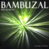 Bambuzal Reggae-Não Desista