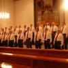 Männerchor Untersiggenthal - Bajazzo - Lied Aus Ostdeutschland