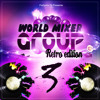 017 - Daddy Yankee Ft. Wisin & Yandel - DJ Moo - No Me Dejes Solo - World Mixer Group ®