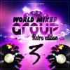 020 - La Sonora Dinamita - La Papalote - Elvin Dj - World Mixer Group ®