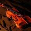 Tum Hi Ho (Violin Cover)
