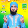 KYA HI ZOQ AFZA SHAFAAT  by M.Waqas Raza Qadri 4th Album 2013