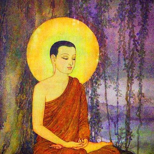 Guided Metta Meditation on Infinite Friendliness