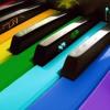 Yann Tiersen - La Valse d'Amelie Piano Cover