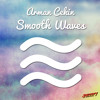 Arman Cekin - Smooth Waves