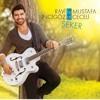 Ravi İncigöz ft. Mustafa Ceceli - Şeker (Engin Yıldız Radio Vers)