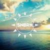 Morgan Page, Sultan & Ned Shepard, BT, Angela McCluskey - In The Air (SNBRN Remix) [Aeroche Edit]