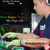 Sweet Reggae Music Mix - Dj Soldier
