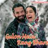 Gulon Mein Rang Bhare Lyrics - Arijit Singh [LyricsBooze.com]