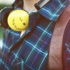 Got 2 Love You - Sean Paul