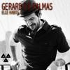 Gérard de Palmas - Elle Habite Ici (Symphoniac Remix)