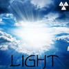 Symphoniac - Light (Original Mix)