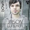 Jason Walker - Down (Symphoniac 'Jump&Cry' remix)
