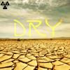 Symphoniac - Dry (Original Mix)