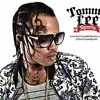 Tommy Lee Sparta - Hero (Maybe) - UIM Records - September 2014