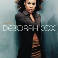 Deborah Cox - Easy As Life (Rikardo Salazar Intro Mix)