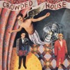 Don't Dream It's Over by Crowded House (cover)