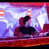 MATIAS SUNDBLAD LIVE AT STATE ROOM-PART1 mp3