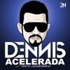 Dennis - Acelerada - Feat. Mc Smith e Mc Maneirinho
