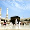 Sourate Ar Rahman - Fatih Seferagic  سورة الرحمن فاتح سفراجيك