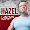 DJ Hazel - I Love Poland (Infected Bounce's Hardbass Remix) DEMO