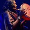 Download Talyat Intoumaste (La femme nomade) par Mahmoud Groupe Imzad Mp3