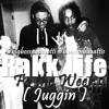 Rakk Life - Juggin (Radio Version)