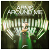 Hard Rock Sofa & Skidka - Arms Around Me (Chocolate Puma Remix) [Danny Howard BBC Radio 1]