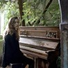 Birdy - Without A Word (Piano)