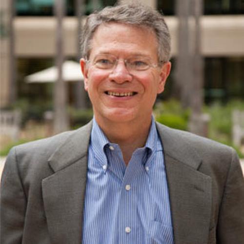 NeuroTalk S3E1 John Sack - The Future of Scholarly Publishing