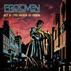 Protomen - Act II - Keep Quiet