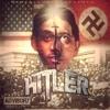 Free Download 03- Ghetto Gosple Mp3
